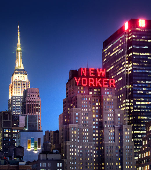 madison square garden map location with Newyorkerhotel on Wyndham New Yorker Hotel likewise Staples Center The Headquarters Of La Lakers additionally Hotel Pennsylvania New York further 573895 Madison Square Garden Section424 Rowg together with Indoormaps.